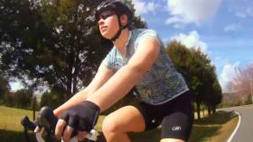 Performance Women's Club Cycling Shorts Review from Performance Bicycle