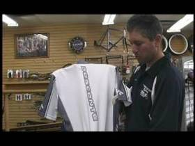 Tips for Buying a Bicycle : Cycling Jerseys for Bicycle Riding