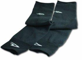 DeFeet Armskin Arm Warmers,Black,Small/Medium