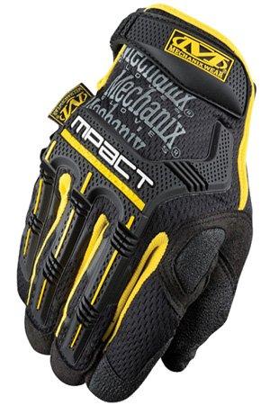 Mechanix Wear M – Pact Gloves