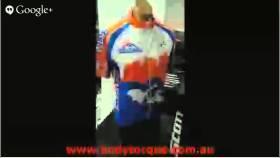 order custom cycling clothing | best custom cycling clothing | bike jerseys