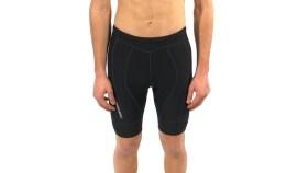 Louis Garneau Men's Fit Sensor Cycling Shorts | SwimOutlet.com