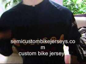 sligo pub bike jersey, custom cycling shirt, precustom cycling shirt