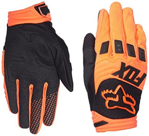 Fox Men's Dirtpaw Race Gloves