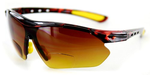 sunglasses wrap around h5f9  16