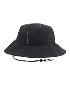 Under Armour Men S Ua Armourvent Bucket Hat One Size Fits