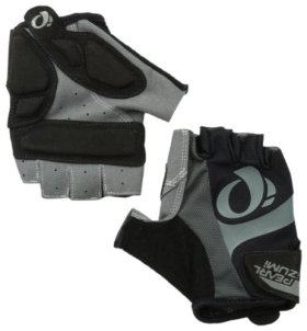 Pearl Izumi Men's Select Glove, Black, Large