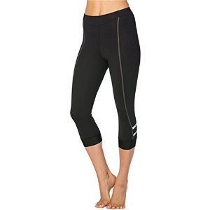 Terry 2015/16 Women's Bella Prima Cycling Knicker – 615031 (Black/Charcoal – S) Size Small