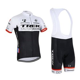 2014 Outdoor Sports Pro Team Men's Short Sleeve Giant Shimano Cycling Jersey and Bib Shorts Set