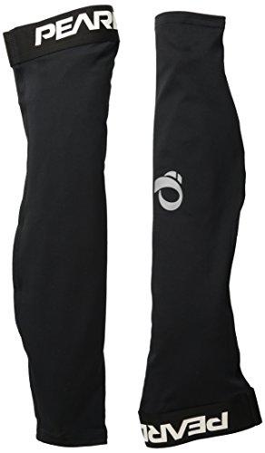 Pearl Izumi – Ride Sun Arm Warmer, Black, Large