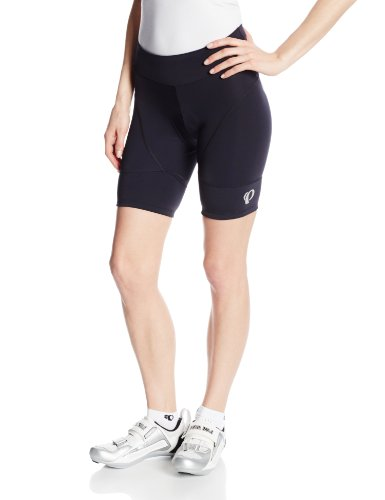 Pearl Izumi Women's W Elite Inrcool Shorts