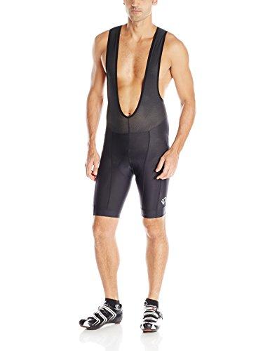 Pearl Izumi – Ride Men's Attack Bib Shorts