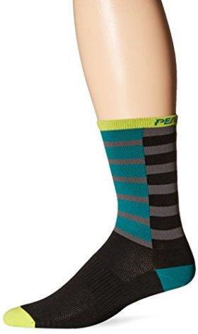 Pearl Izumi – Ride Elite Tall Socks