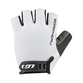 Louis Garneau 2016 1 Calory Cycling Gloves – 1481116