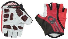 Pearl Izumi – Ride Men's Elite Gel Vent Gloves