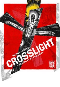 Crosslight-WEB-POSTER
