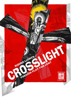 Crosslight-WEB-POSTER