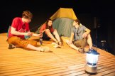 Fantastic-Acts-WEB-camping