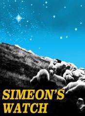 Simeon's-Watch-hillside1