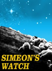 Simeon's-Watch-hillside1