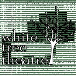 white-tree-logo-300x300