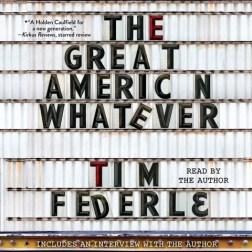 GreatAmerican