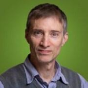 Steve Covello