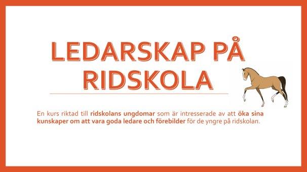 Ledarskap-på-ridskola-1