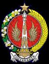 DI Yogyakarta