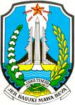 Jawa Timur