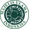 Majlis Ulama Indonesia