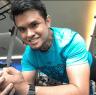 Mohd Faiz Othman