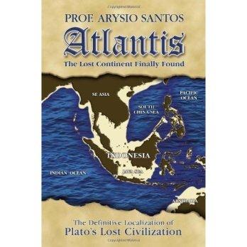 arysio-santos-the-lost-continent-of-atlantis