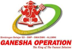 Ganesha Operation Bimbel 03