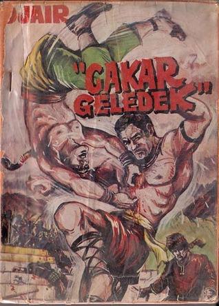 Jaka Gledek 04