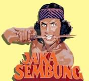 jaka-sembung-gondrong-versi-barry-prima-03