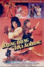 jaka-sembung-gondrong-versi-barry-prima-05