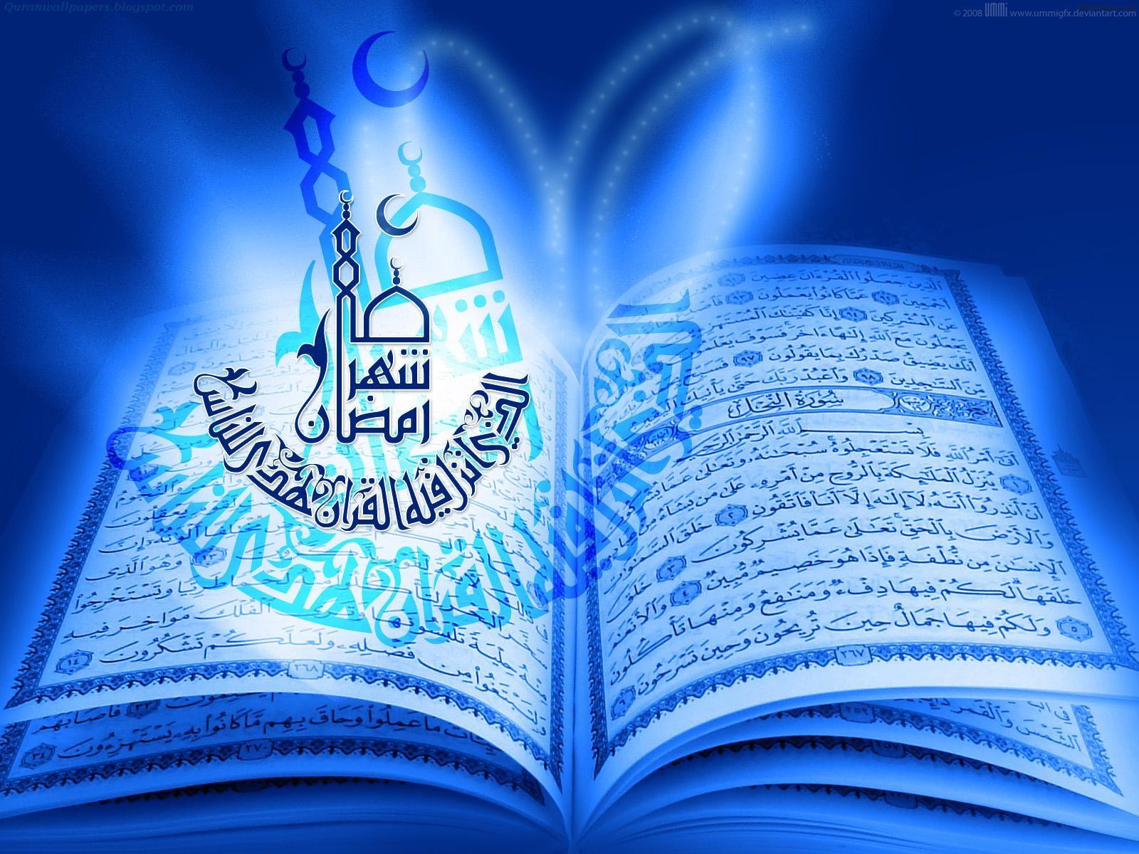 Ternyata Jin tidak takut bacaan Al Qur'an – Belajar… Tumbuh