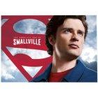 smallville-kisah-masa-remaja-superman-06