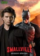 smallville-kisah-masa-remaja-superman-09