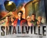 smallville-kisah-masa-remaja-superman-12