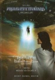 Arkhytirema Novel 03