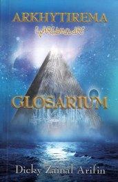 Arkhytirema Novel 04