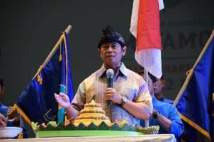 Kang Dicky Zainal Arifin 04