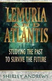 Peradaban Lemurian dan Atlantis Menurut Peneliti Asing 04