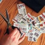 Cara Membuat Kliping Digital di Era Modern