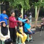 Hikmatul Iman Kang Dicky Baksos Cirebon 1