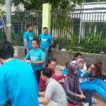 Hikmatul Iman Kang Dicky Baksos Cirebon 3