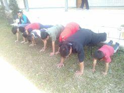Hikmatul Iman Kids 05