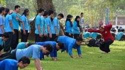 hikmatul-iman-latgabnas-pelabuhan-ratu-2014-07